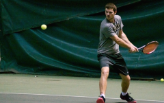 M. Tennis: Portland Extends Winning Streak