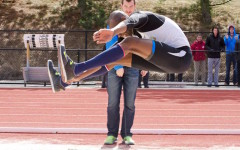 T&F: Idaho track and field completes hectic weekend in California
