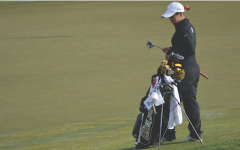 M. Golf: Idaho Hires Former Alum