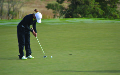 WGolf: Michelle Kim awarded Big Sky Women's Golfer of the Week for third time this fall