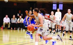 W. Basketball: Vandals Win Big in Opener