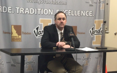 Video: Don Verlin Post-Game Press Conference 1/30/16