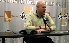 Video: Derek Pittman Signing Day Press Conference 2/3/16